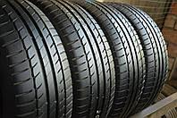 205/55-R16 Michelin Primacy HP