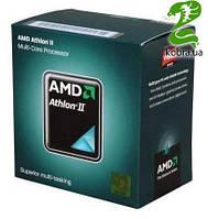 Athlon II X2 340 (Socket FM2) BOX (AD340XOKHJBOX)