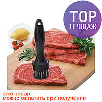 Тендерайзер для отбивания мяса Meat Tenderizer