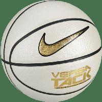 Баскетбольный мяч NIKE versa tack (BB0434-101)