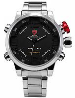 Наручные кварцевые часы SHARK SH103 Оригинал