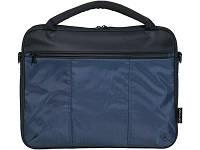 """Конференц-сумка Dash для ноутбука 15,4"""""""