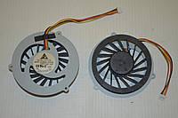 Вентилятор (кулер) DELTA KSB06105HA для Lenovo Ideapad Y400 Y500 CPU