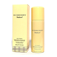 Burberry Weekend Deo Spray 150ml