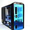 Радио RX 288 LED c led фонариком,Радиоприемник GOLON,Радио, фото 5