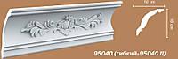 Карниз потолочный 95040