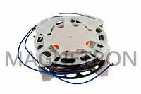 Катушка (смотка) сетевого шнура для пылесосов Electrolux 140025791793 (код:19280)