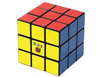 Кубик Рубика 3x3 с возможностью нанесения индивидуального дизайна