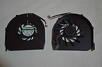 Вентилятор (кулер) SUNON MG60090V1-B010-S99 для Acer Aspire 5340 5340G 5740 5740G 5740DG 5741 5741G