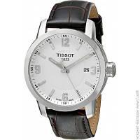 Часы Tissot PRC 200 Quartz (T055.410.16.017.01)
