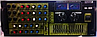Усилитель Звука AMP 909, фото 3