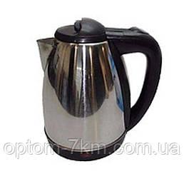 Чайник из Нержавеющей Стали DT 804