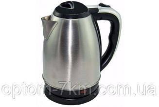 Чайник из Нержавеющей Стали DT 805