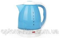 Электрический Чайник DT 807