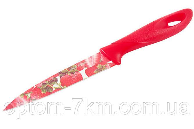 Кухонный Керамический Нож E 5