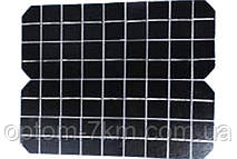 Солнечная Панель Solar Board 10 W 18 V 36 х 24 см