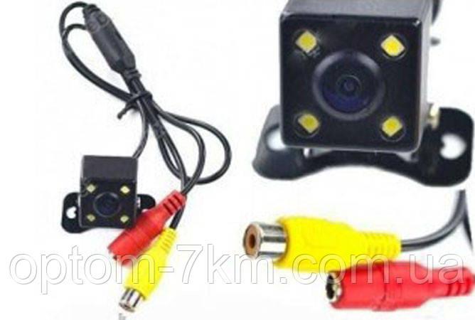 Камера Заднего Вида для Авто Car 05