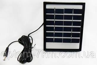 Солнечная Панель Solar Board UKC 2 W 6 V