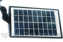 Солнечная Панель Solar Board UKC 3 W 9 V