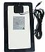 Солнечная Панель Solar Board UKC 3 W 9 V, фото 2