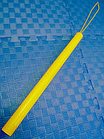 Протектор для веревки PVC