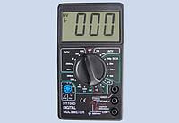 Цифровой Мультиметр DT 700 D Тестер