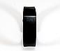 Часы Смарт Браслет Smart Watch TW 64 Смарт Вотч, фото 3