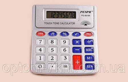 Калькулятор Kenko KK 8819 A am