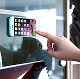 Антигравитационный чехол (бампер) Anti-Gravity Case для Apple iPhone 6 Plus | 6S Plus, фото 3