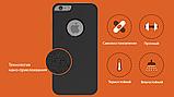 Антигравитационный чехол (бампер) Anti-Gravity Case для Apple iPhone 6 Plus | 6S Plus, фото 6