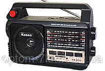Радиоприемник KN 605 U Радио am