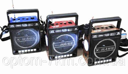 Радиоприемник NS 179 U Радио am