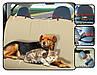 Авто Pet Seat Cover Пет Сет Ковер, фото 3