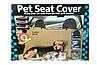 Авто Pet Seat Cover Пет Сет Ковер, фото 4