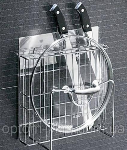 Optom-7km - Оптовый Интернет Магазин для всей Семьи