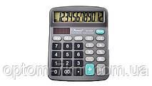 Калькулятор Kenko KK 836 B