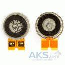 Вибромотор Nokia 5000 / 5310 / 6500c / 7210sn / 7310c / E63 / E66 / E71