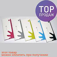 Портативная зарядка через USB Power Bank iPower 30000 mAh  / Портативное зарядное устройство Power Bank