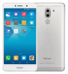 Смартфон Huawei Honor 6X(GR5 2017) 3Gb/ 32Gb Silver Global