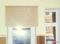 Шторы из натуральной ткани Шикатан Чио в Украине производство под заказ