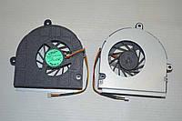 Вентилятор (кулер) ADDA AB7905HX-DE3 для Asus K43T K43B K53B K53BY K53T CPU