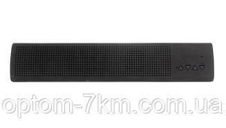 Портативная Аккумуляторная MP3 Колонка SPS K9 BT Bluetooth USB FM SD