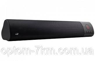 Портативная Аккумуляторная MP3 Колонка SPS WS 1300 BT Bluetooth USB FM SD