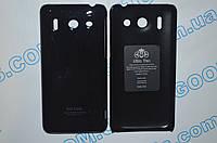 SGP чехол-накладка для Huawei Ascend G510