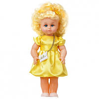 "Кукла ""МІЛАНА"" НАРЯДНА З СУМКОЙ"" (40см), в кор. 45*24*12см(В202/Ж/З/К/Р/С)"