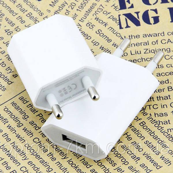 Зарядное Устройство USB Charger 9600