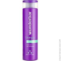 Шампунь Wunderbar Volume для тонких и деликатных волос, 1л (69413)