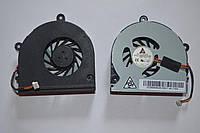 Вентилятор (кулер) DELTA KSB06105HB для Toshiba Satellite A660 A660D A665 A655D L675 L675D CPU
