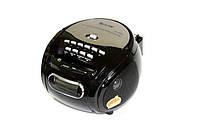 Музыкальный MP3 Центр USB SD Golon RX 686 Q Радио