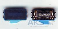 Динамик Nokia 3600 slide Слуховые (Speaker)